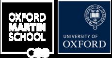 OU OMS Logo