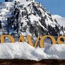 davos 2019 date 1075431