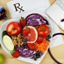 adobestock milliefloreimages diet
