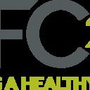 full logo 2020 in green v2