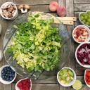 salad 2756467