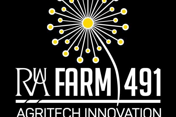 farm491 vertical colour white out