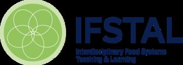 ifstal logo 2020 web