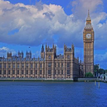 london 1042240