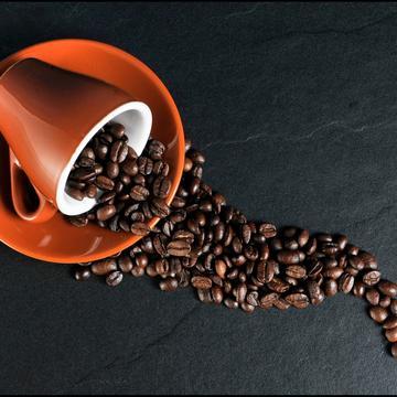 coffee 171653