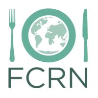 fcrn logo